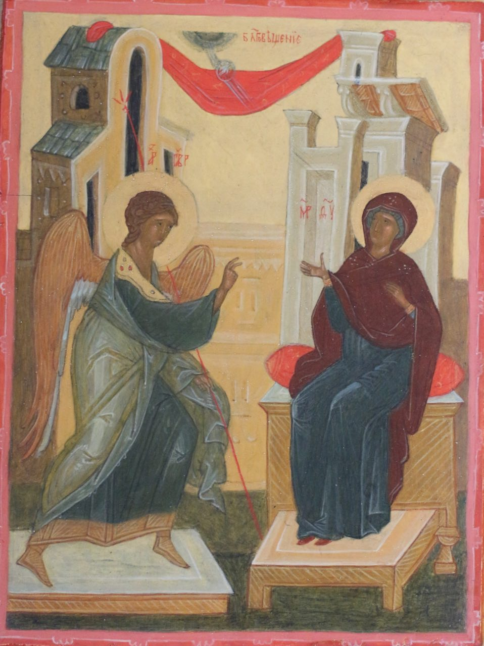 Annunciation, tree, tempera, gesso, 24x19.5.jpg