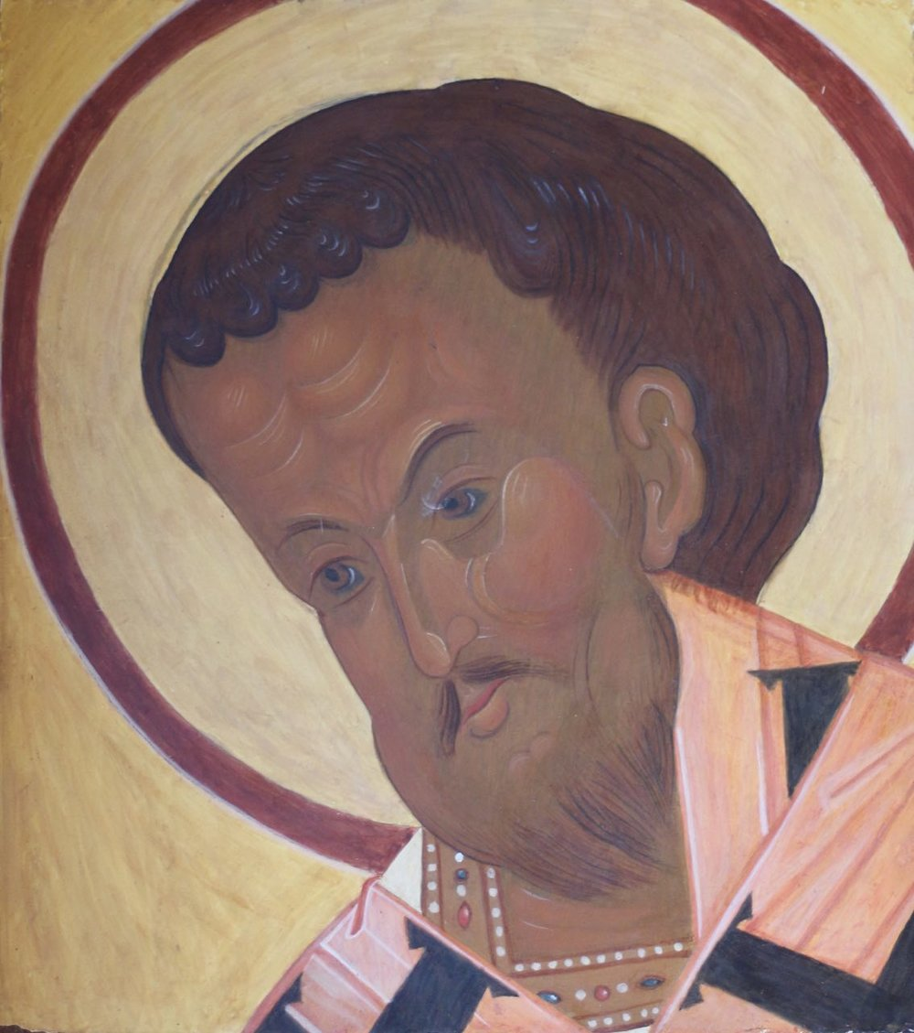 St John, wood, tempera, 60x80.jpg
