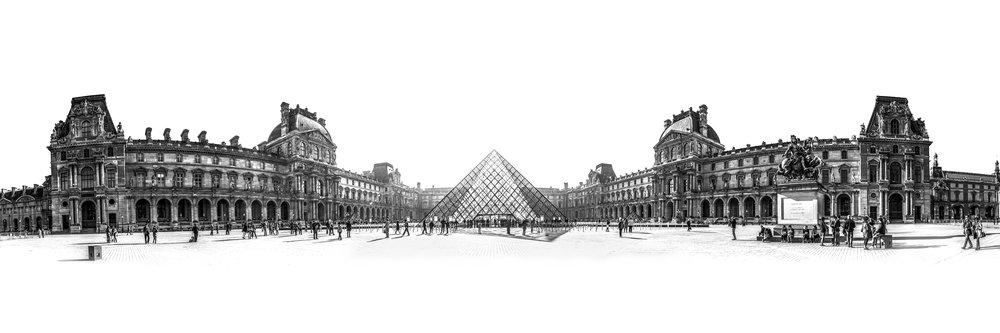 The Louvre 2.jpg