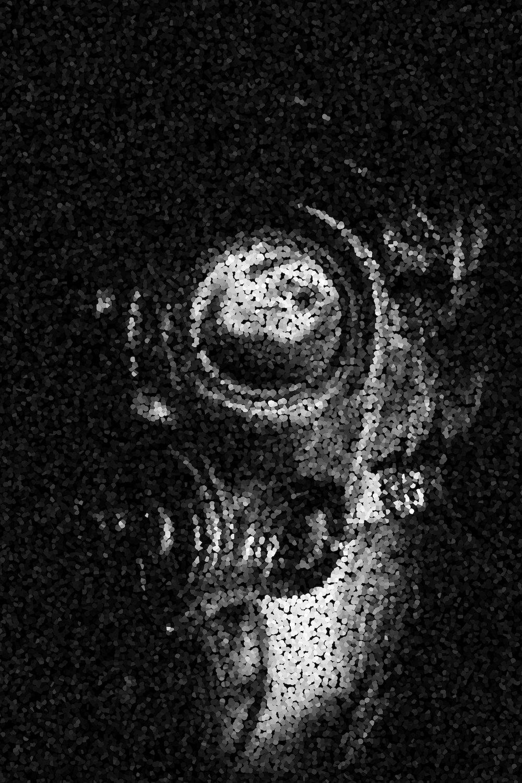Mask P906916 1.jpg