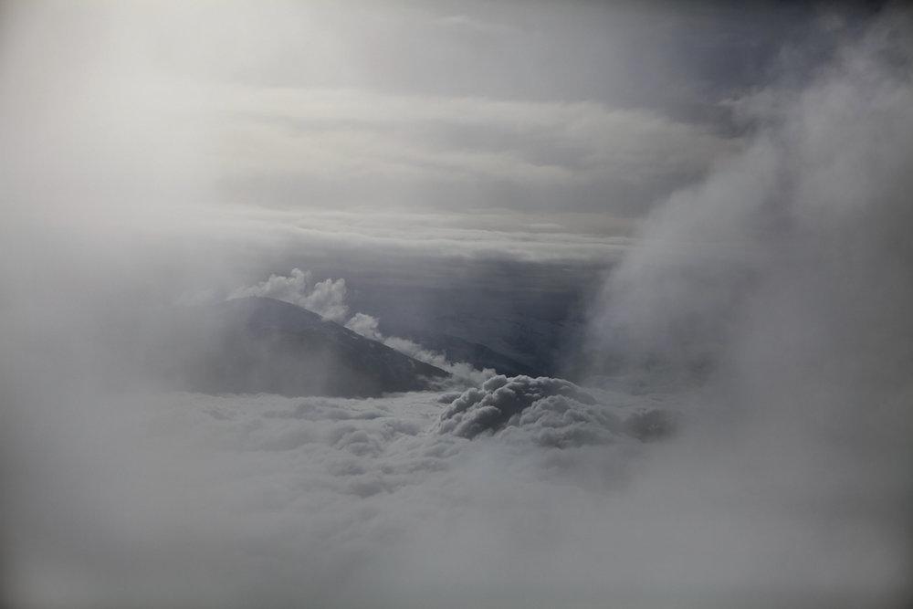 L396414 Cloudline 6.jpg