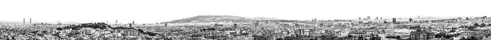 Barcelona LSp921517pan.jpg