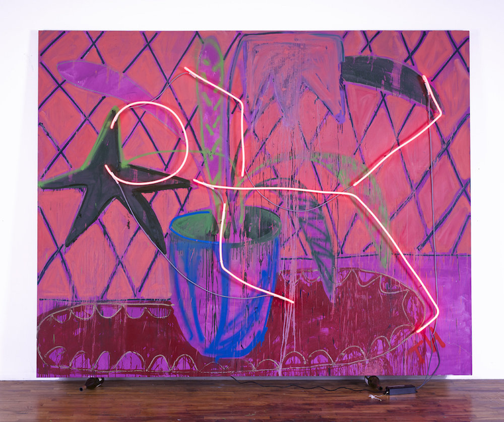 TH_2017_IMPERIAL_PAINTING_OIL_OIL_STICK_URETHANE_GLUE_ENAMEL_NEON_ON_CANVAS_96X120_INCHES_40K_copy_3.jpg