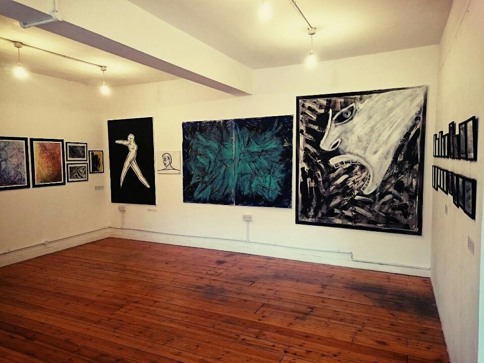 Exhibition+London+1.jpg