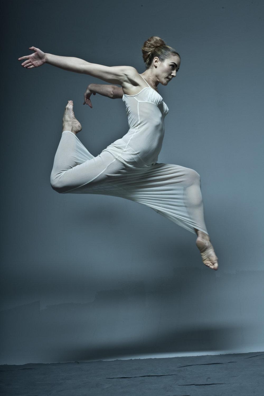 dance+1.jpg