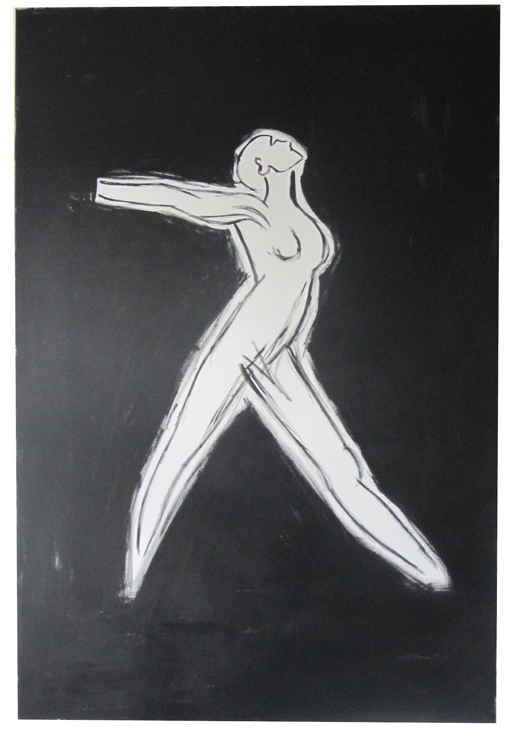 The+Dancer_W110+cm+x+H160+cm.jpg