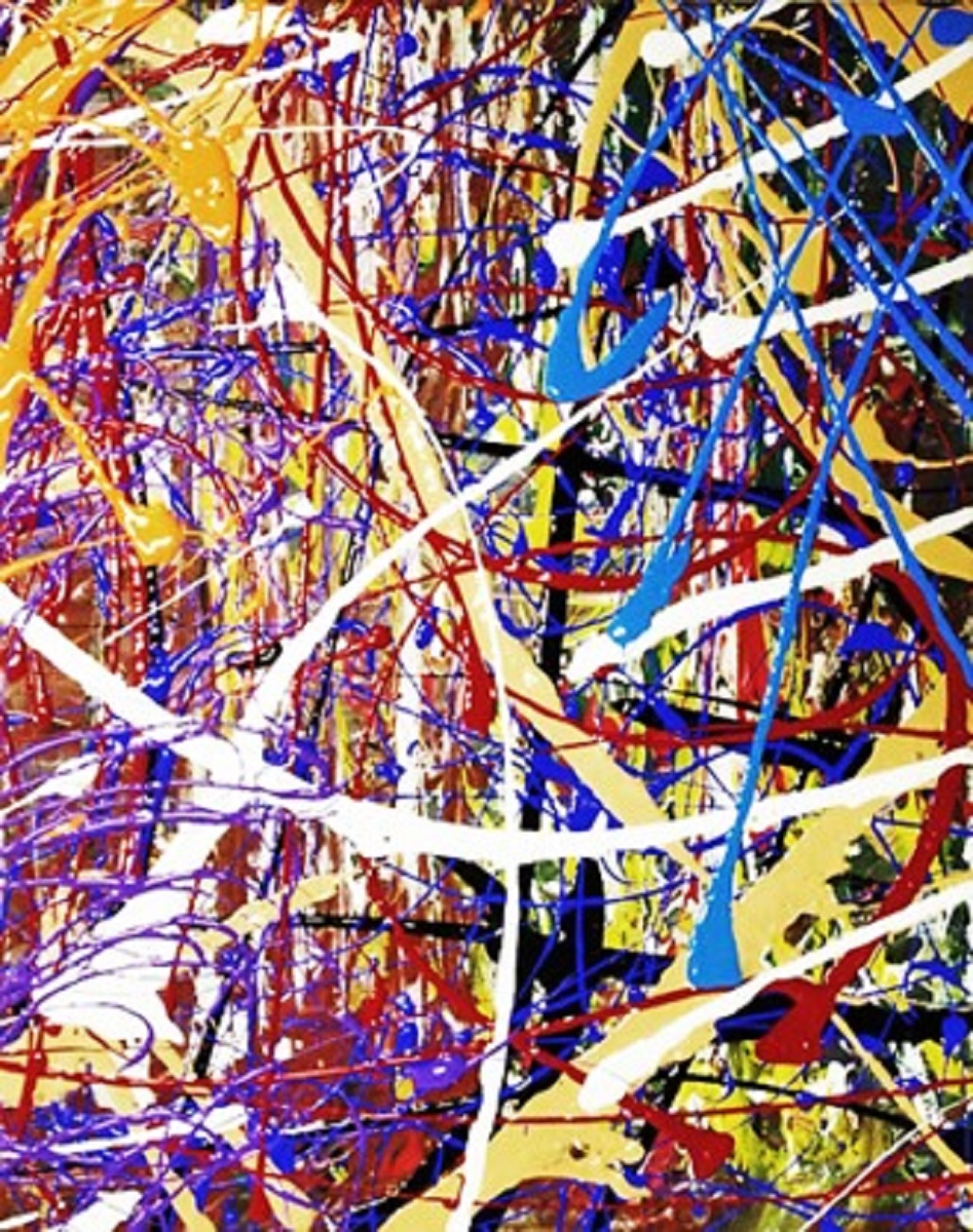 911 acrylic and oil on canvas 20x16 in.jpg