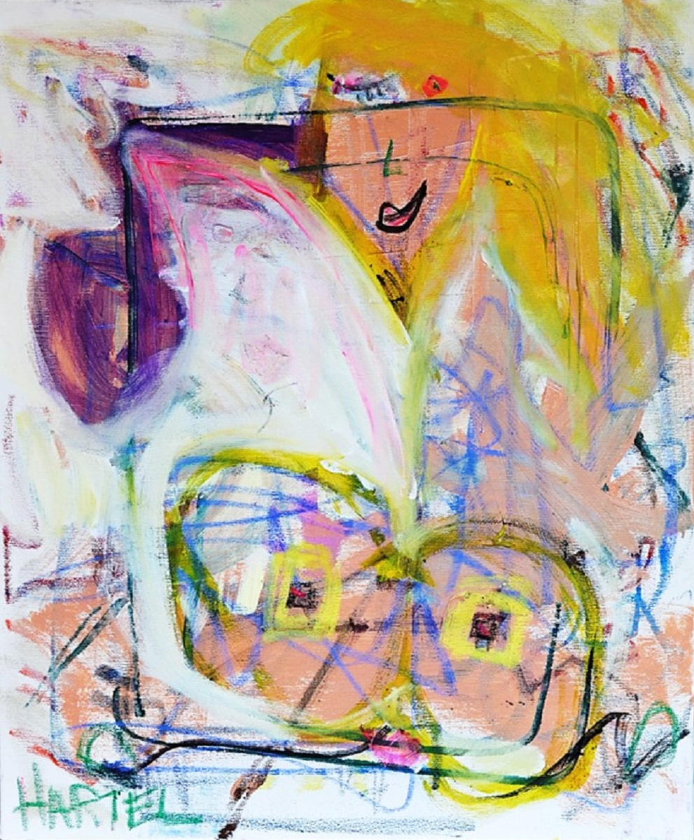 Selectra mixed media on canvas 24x18 in..jpg