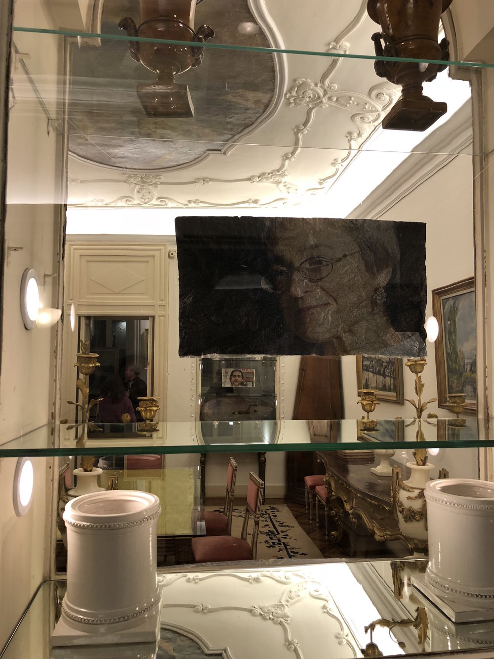 Anna Stepanovna Politkovskaja.jpg