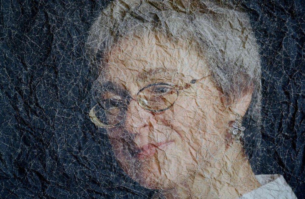 Nasan-Tur-Anna-Stepanowna-Politkowskaja.jpg