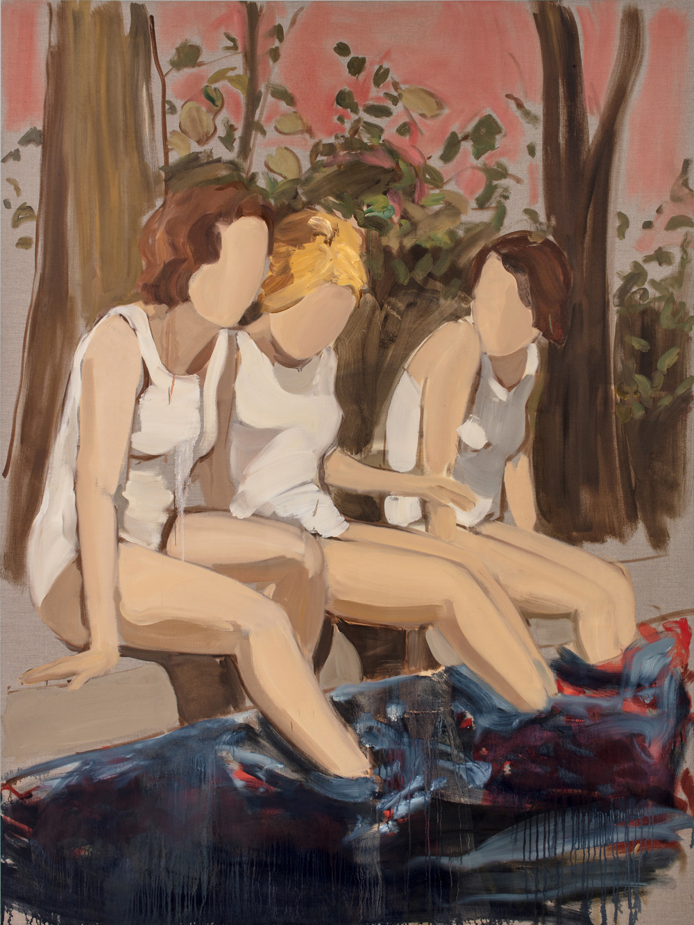 Three-Girls-200x150cm-Oil-On-Linen-2017.jpg