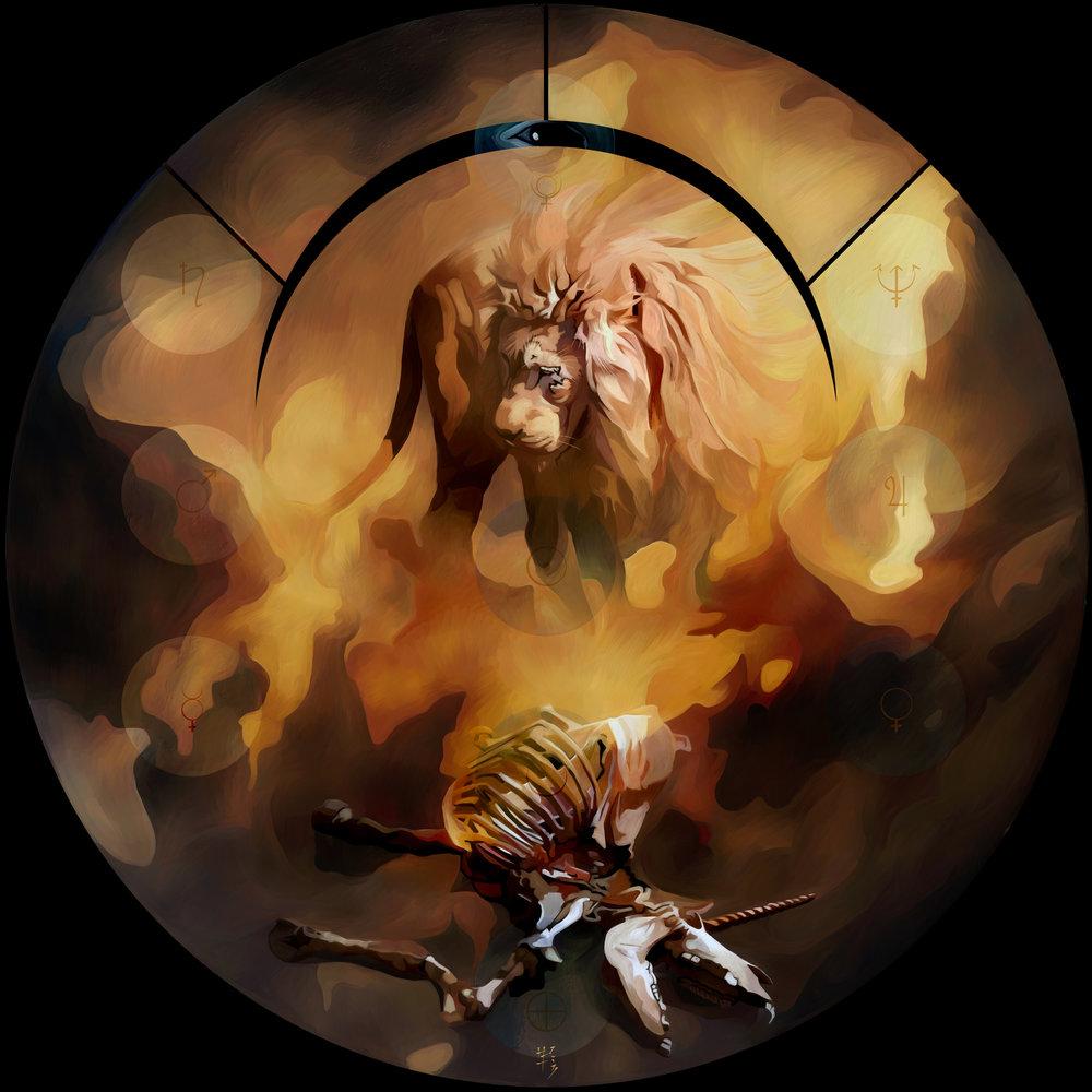 Lion&Unicorn_sample.jpg