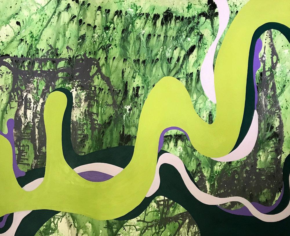 Javier Marten, Nature_s Rhythm, 144 x 176 cm. 2017(1).jpg