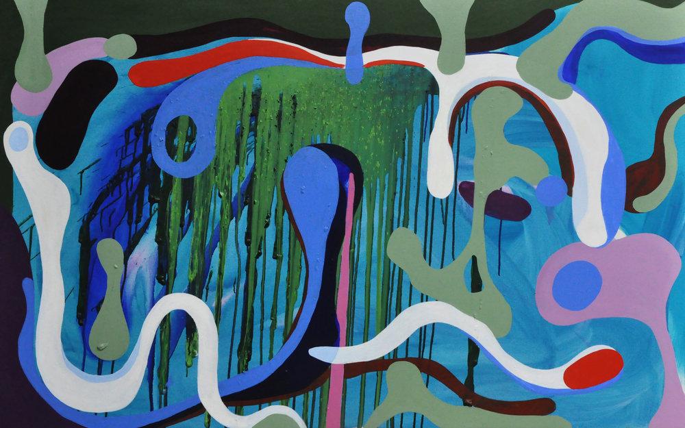 Javier Marten, ACHIEVEMENT 2016. 110x160 cm. Acrylic on canvas_.jpg