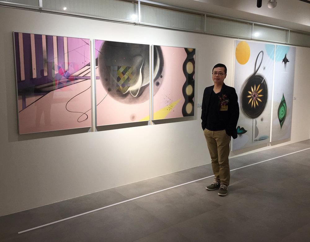exhibition 1.JPG
