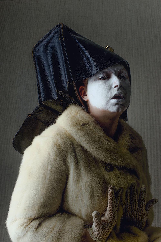 Surrealist Hat 2 - Handbag.jpg