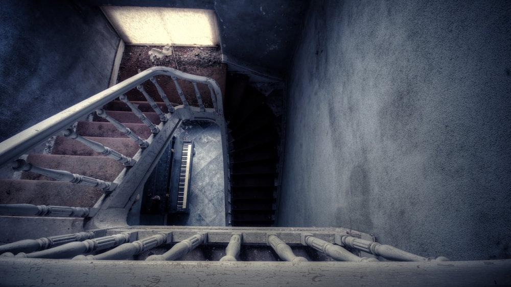 Mozart Stairs.jpg