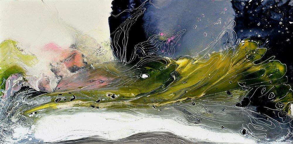 'Za zasłona z Jedwabiu'64,5x115.jpg
