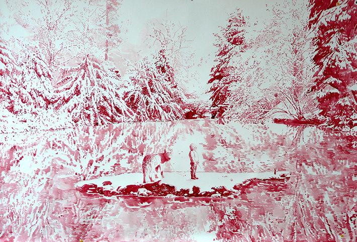 malgosia_jankowska_see_im_winter_2011.jpg