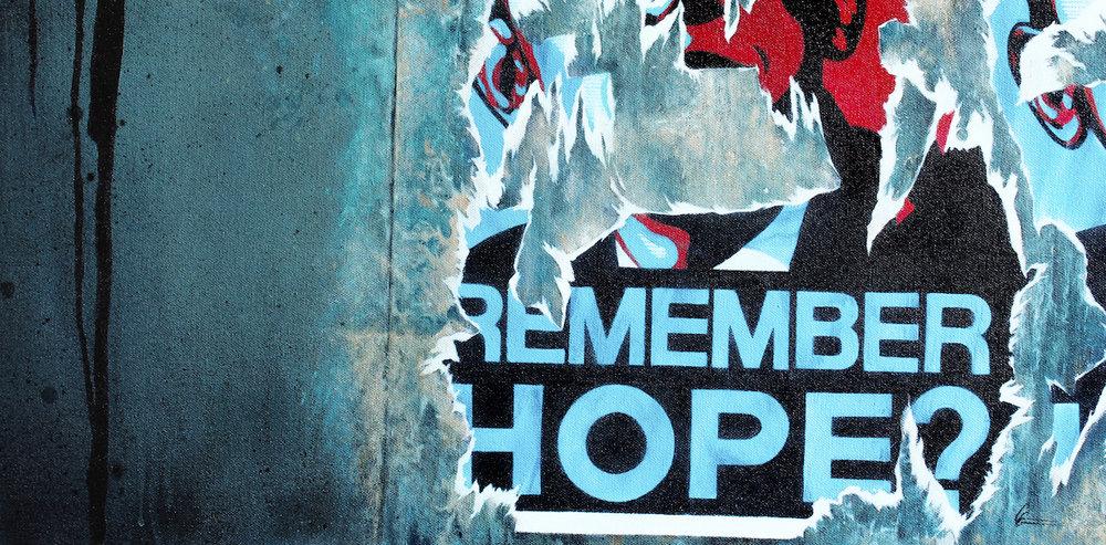 remember hope.JPG