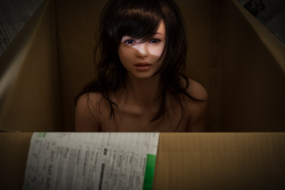 www.JuneKorea.com - 152303.jpg