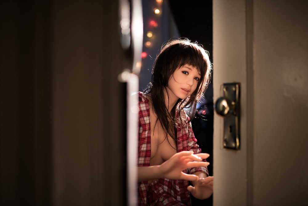 www.JuneKorea.com - 164010.jpg