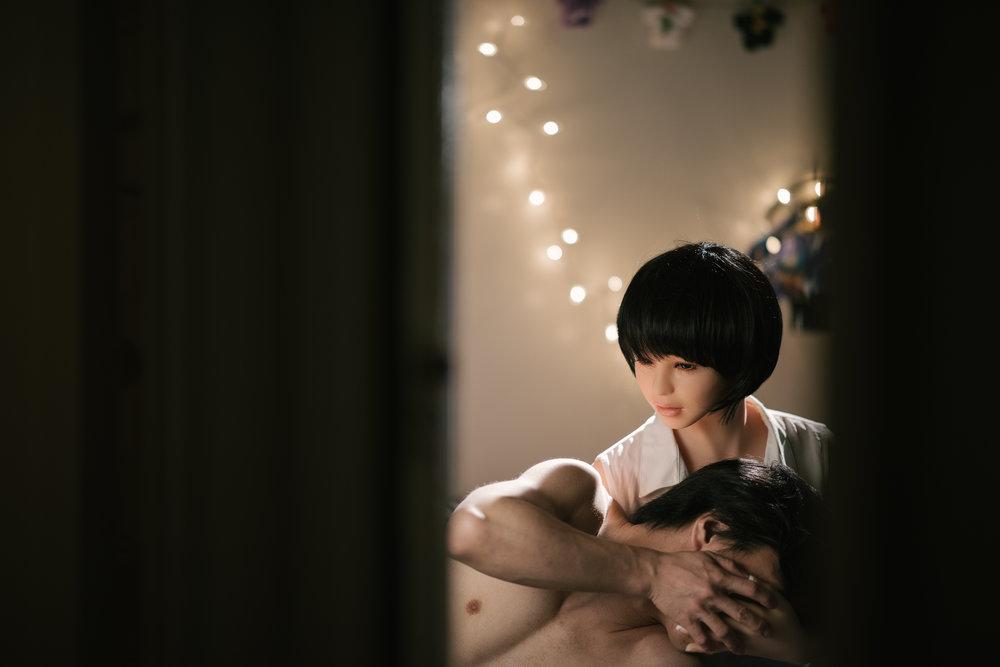 www.JuneKorea.com - 179250.jpg