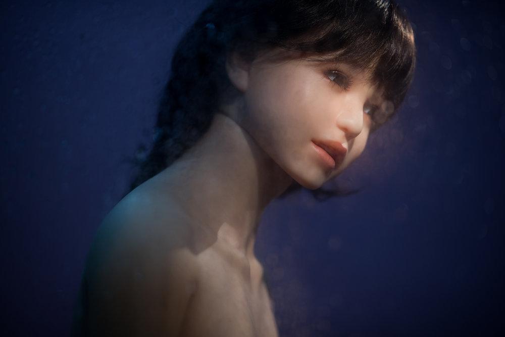 www.JuneKorea.com - 182321.jpg