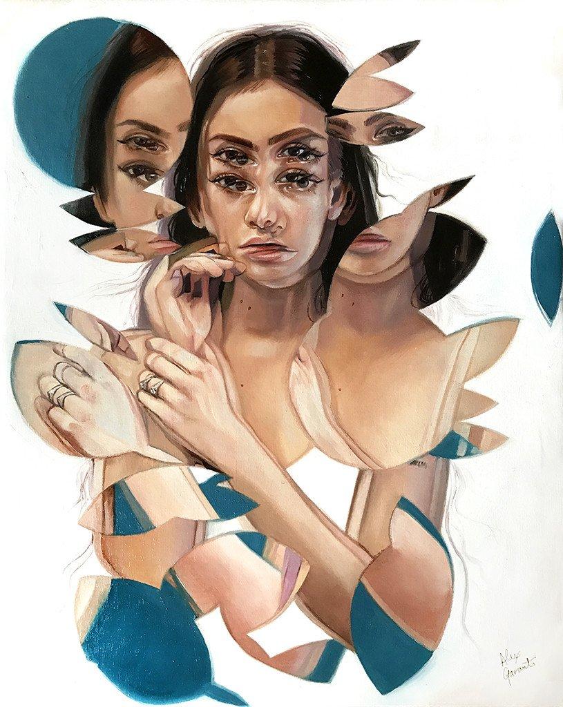 ALEX_GARANT_Paper_flower_oil_on_canvas_16x20_web_size_1024x1024.jpg