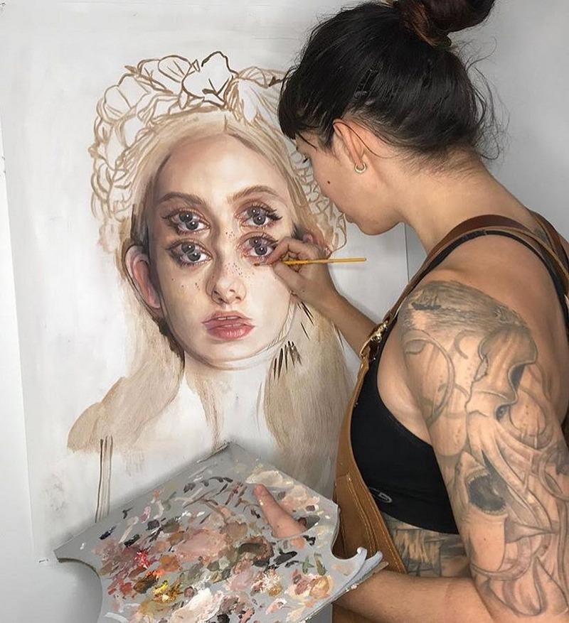 Alex-Garant-painting-My-Big-Life_thumb.jpg