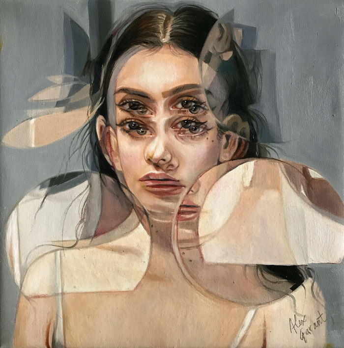 from-her-ashes-_-alex-garant-12x12-web-size.jpg