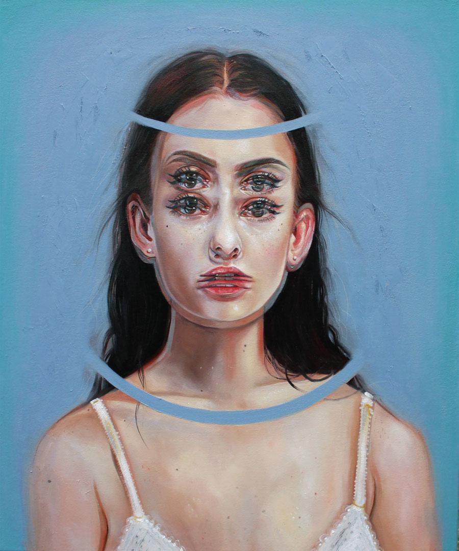 The-Loudest-Absence-20x24_oil-on-canvas.jpg