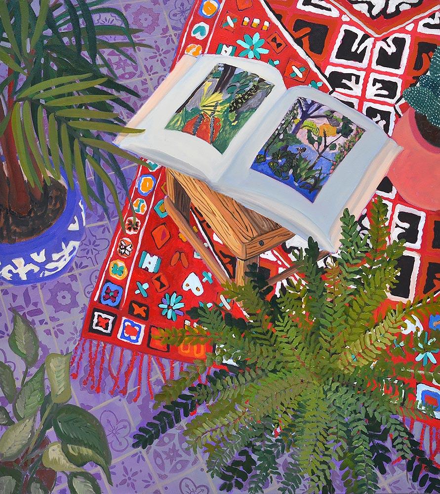 Studio-Moments-with-Matisse.jpg