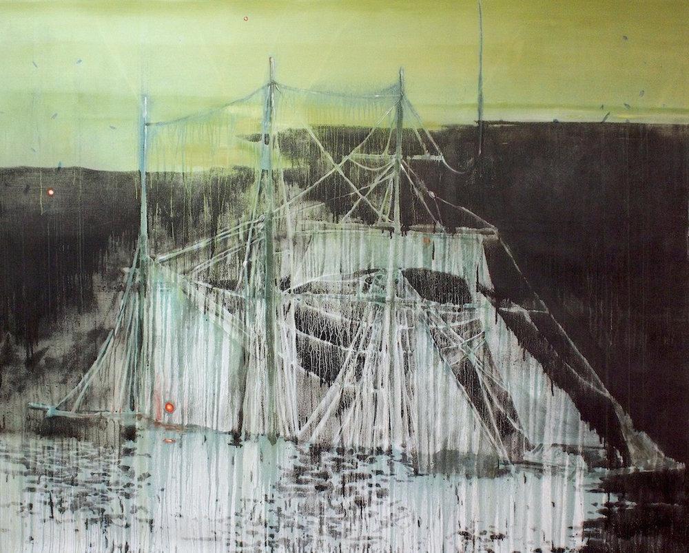 Becker_Schmitz-Die_Antwort-250x200cm-2012-oil_on_canvas.jpeg