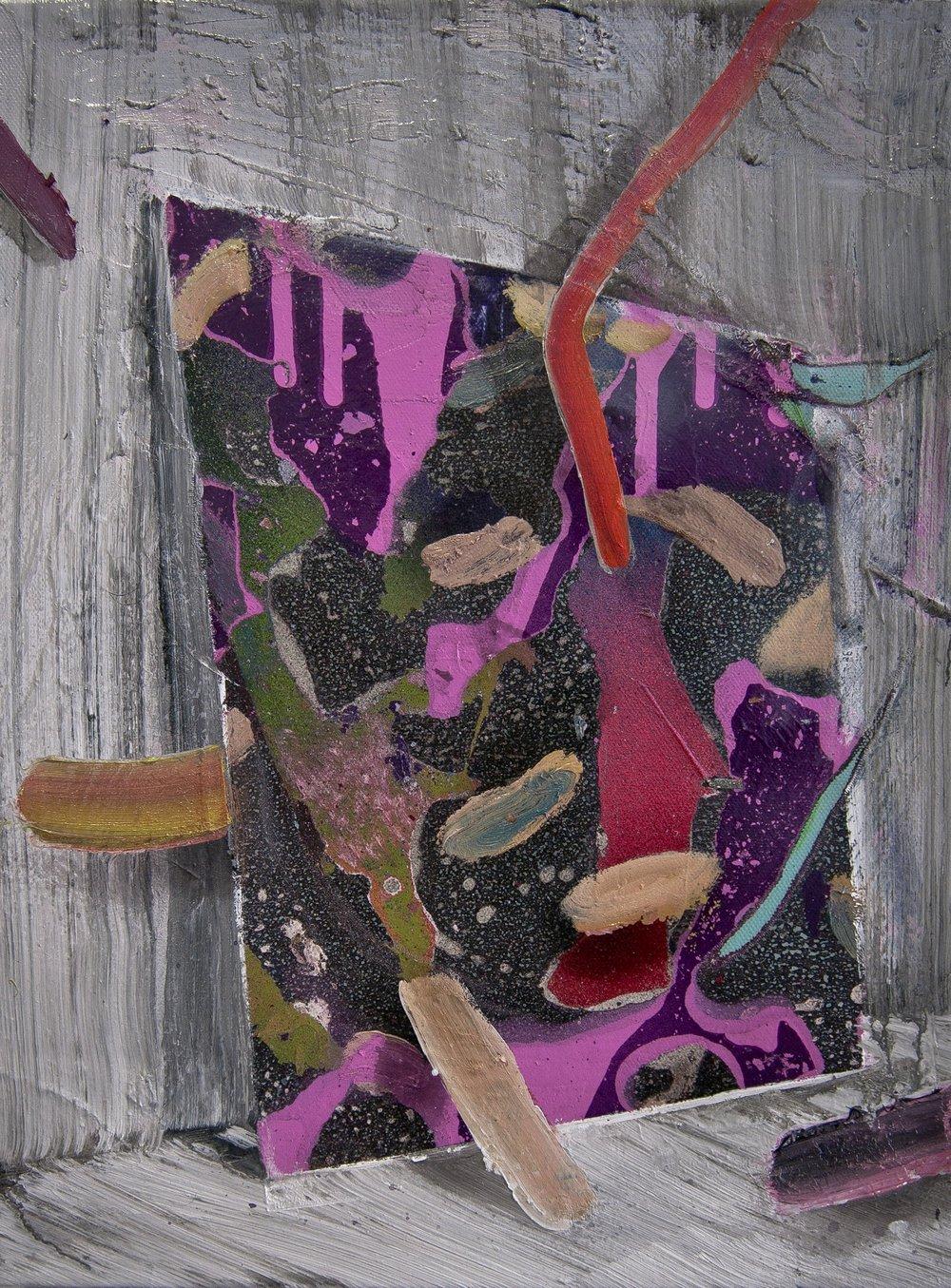 Becker_Schmitz-Die_Farbfrequenz-40x30cm- 2015-oil_canvas.jpg