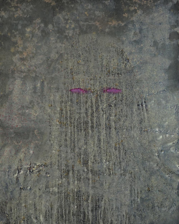 Becker_Schmitz-Goettermutter-131x96cm-2017-oil_canvas.jpg
