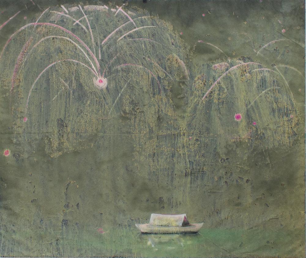 Becker_Schmitz-Goldregen-160x190cm-2017-oil_canvas.jpg