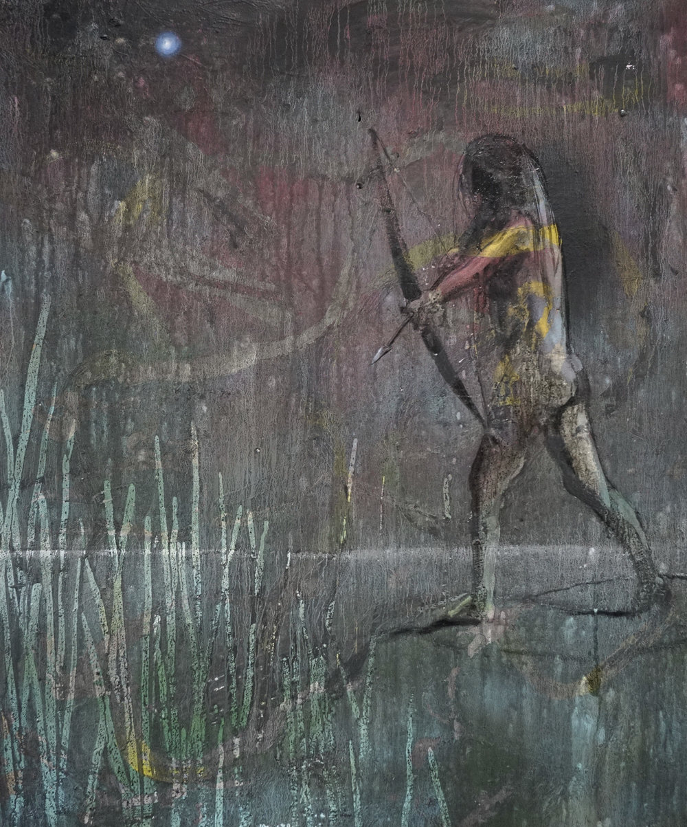Becker_Schmitz-Nacht_Ohne_Morgen-120x100cm-2017-oil_canvas.jpg
