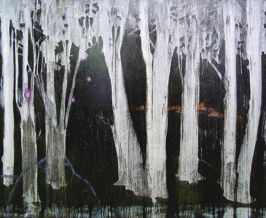 Becker_Schmitz-Quiet_Riot-2012-220x180cm-oil_on_canvas.jpg