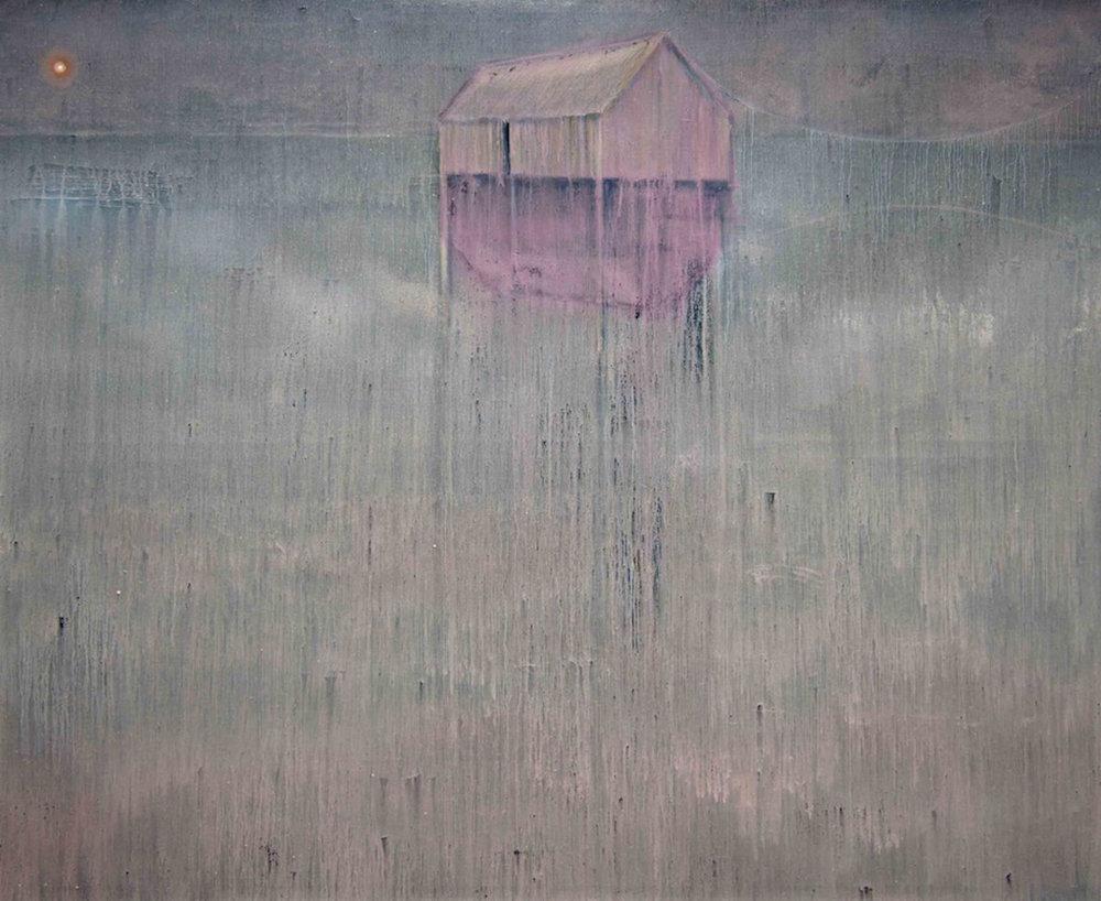 Becker_Schmitz-Den_Elementen_zum_Trotz-2013-200x250cm-oil_on_canvas.jpg