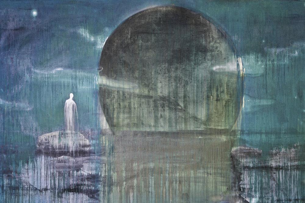Becker_Schmitz-Den_Mond_betrachtend-270x180cm-2018-oil_on_canvas.jpg