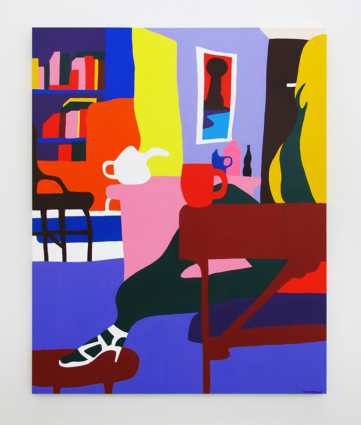 todd-james-art-itsnicethat-10.jpg