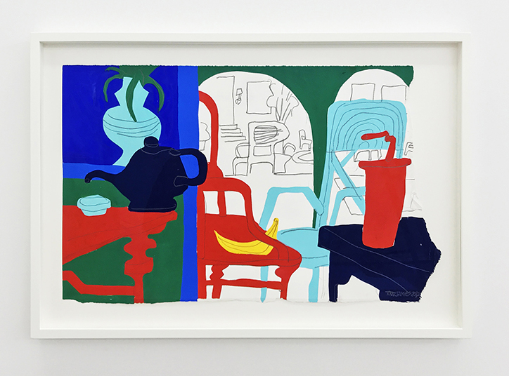 todd-james-art-itsnicethat-7.jpg