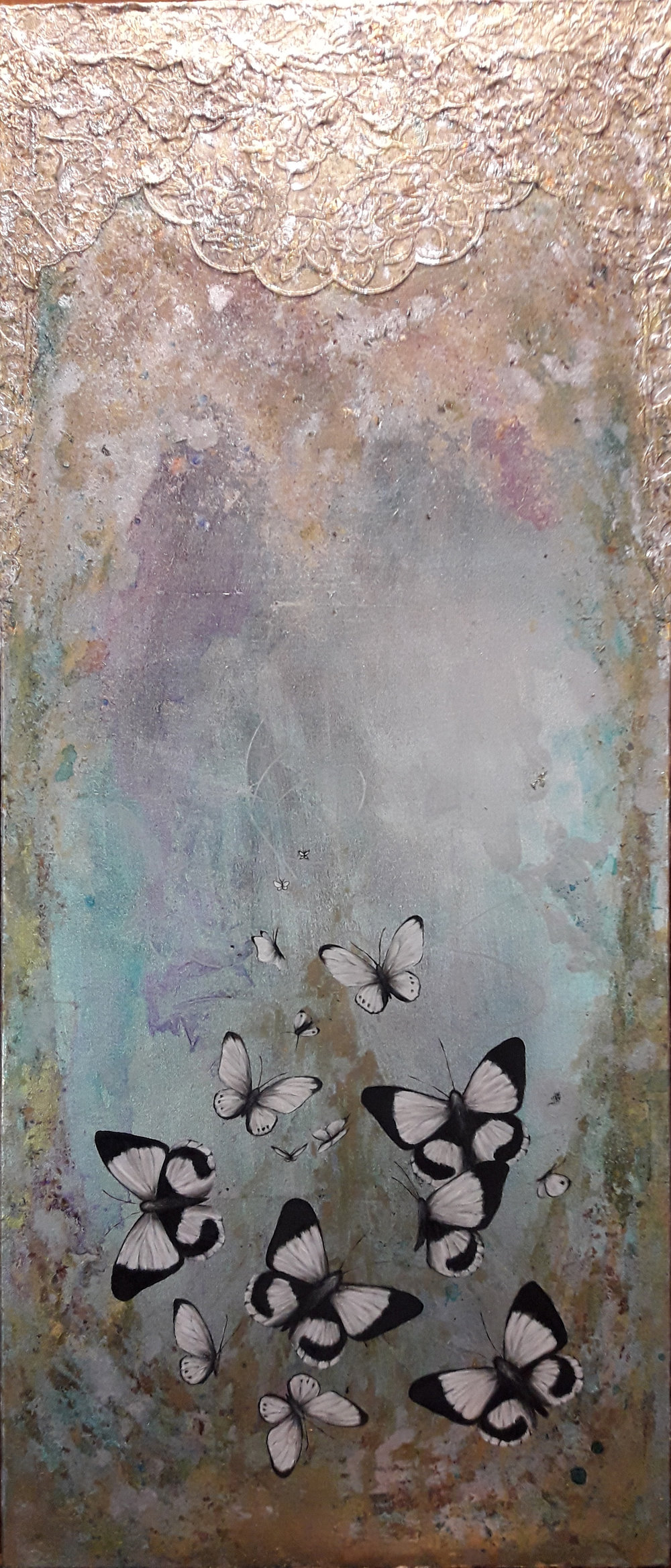 Light Gate(120x50)cm-acrylic mixed media.jpg