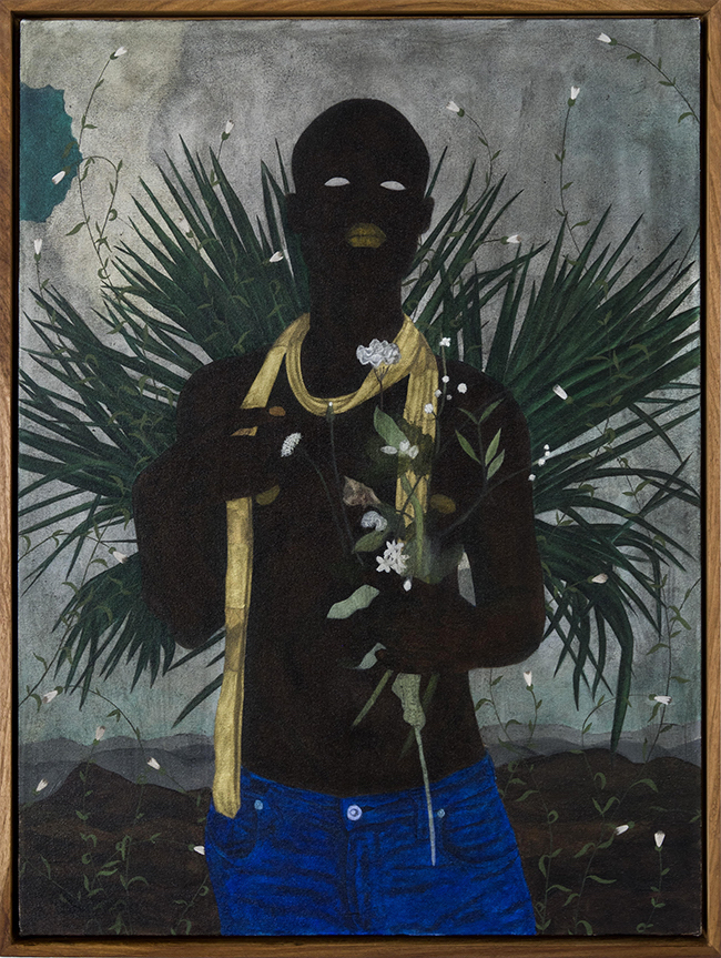 Ubuhle-beenkanyezi-4-2018-_-Oil-on-canvas-_-84-x-63-cm.jpg