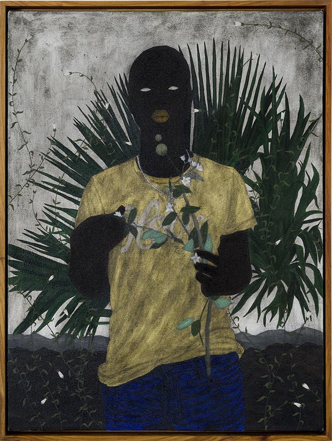 Ubuhle-beenkanyezi-6-2018-_-Oil-on-canvas-_-84-x-63-cm.jpg