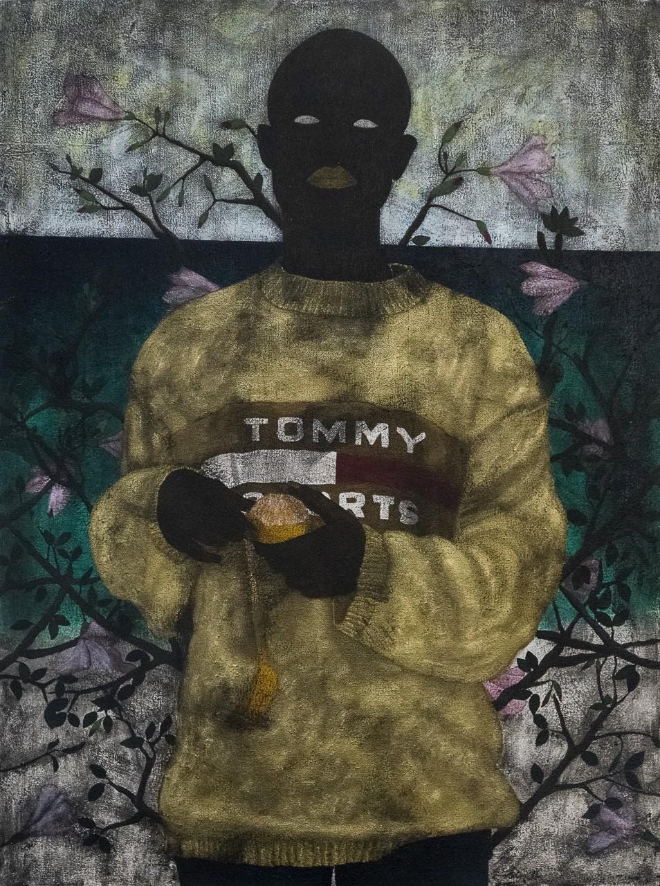 Cinga-Samson-Hes-from-the-Jungle-2-2017-Oil-on-canvas-80-x-60-cm.jpg