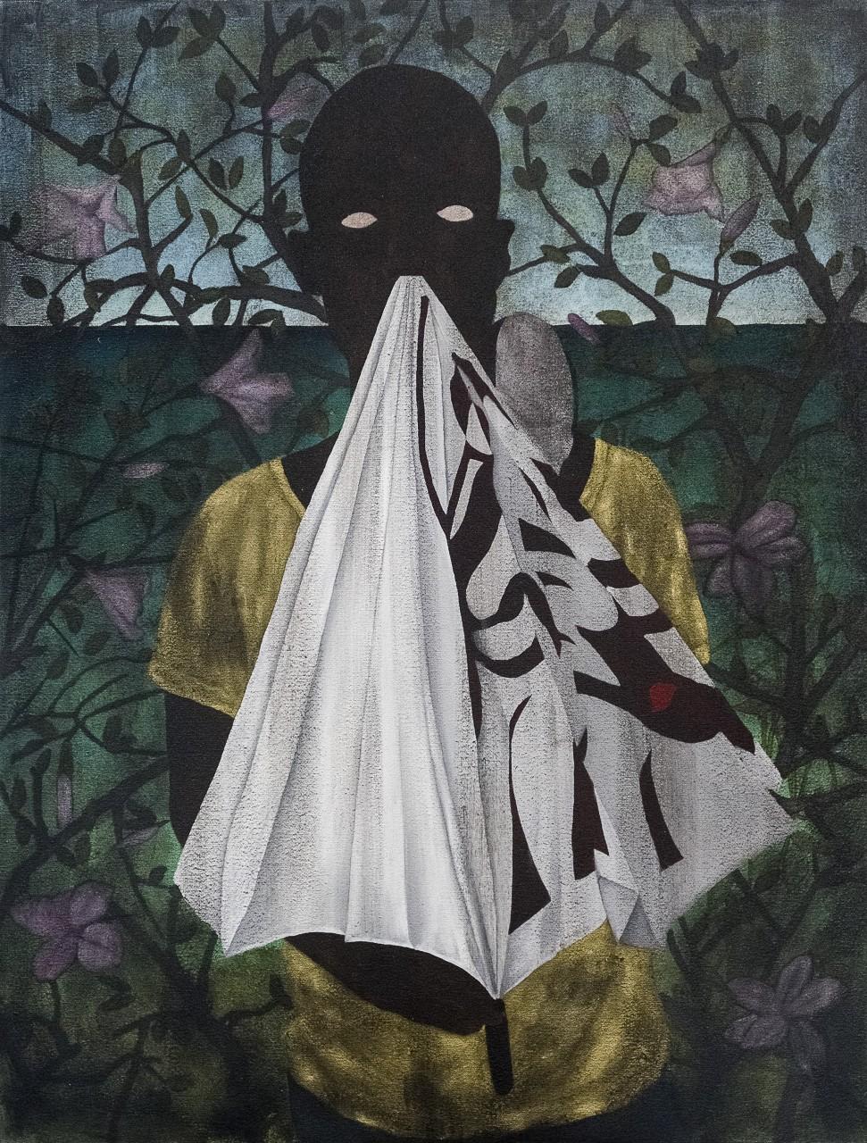 Cinga-Samson-Hes-from-the-Jungle-1-2017-Oil-on-canvas-80-x-60-cm-1.jpg