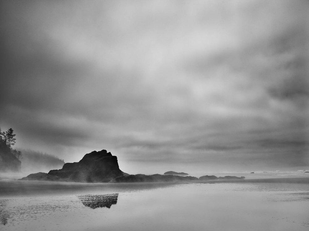 Blog 5 - Mist Coast.jpg