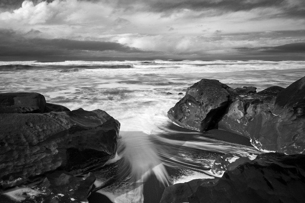 Facebook 1 -Streaming Cove.jpg